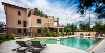 residence desenzano - case e appartamenti vendita lago di garda