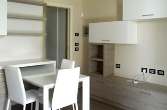 Appartement Canaletto